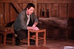 Theater-2013-543