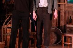 Theater-2013-587