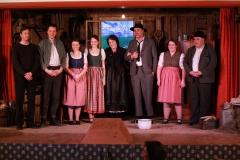 Theater-2013-605