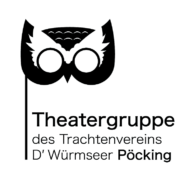 Theatergruppe Pöcking